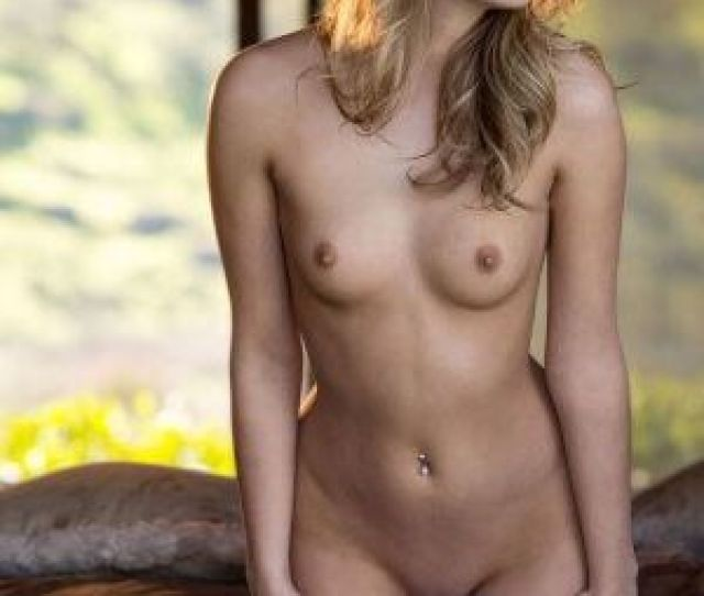 Glamour Horny Whore Kenna James By Digital Desire
