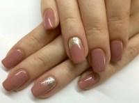 Shellac Salon in Crewe - Classy And Fabulous Beauty