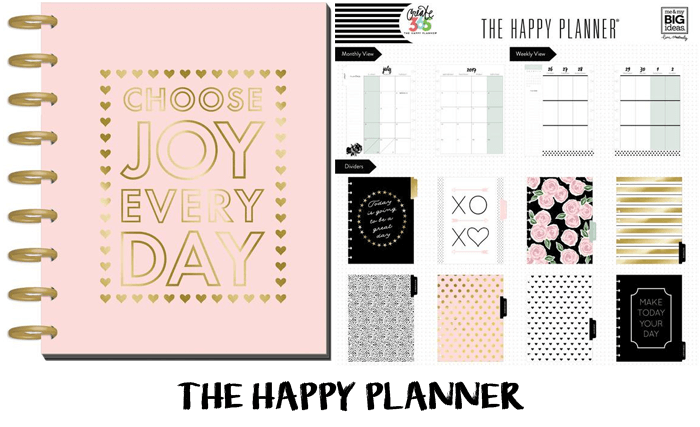 10 best planners of