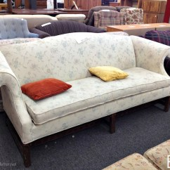 Reupholstering Sofas Jackknife Sofa With Storage How To Reupholster A