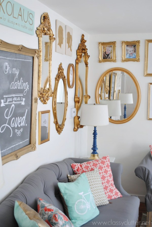 Diy Home Decor Projects - 36th Avenue