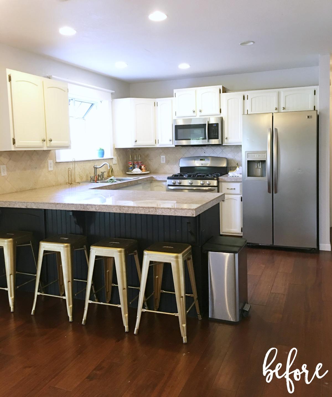 Kitchen Remodel Reno Wpa Wpart Co