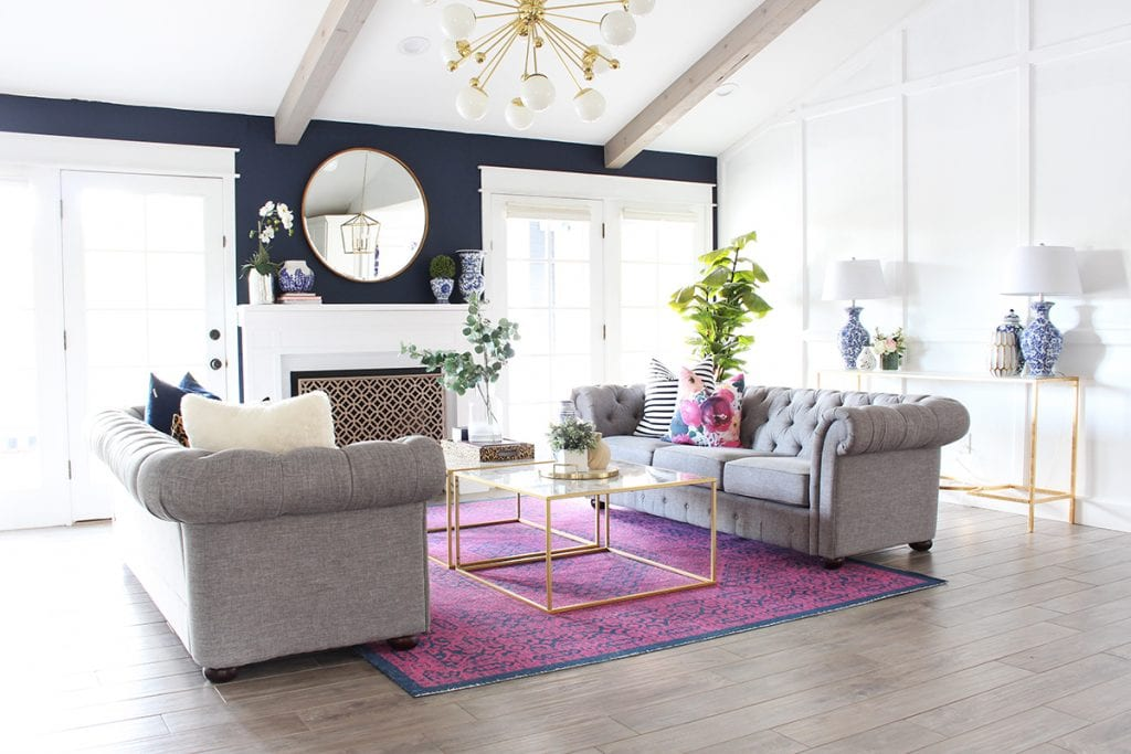 help me accessorize my living room pictures of grey furniture how to any space in your home classy clutter accessorizing walls