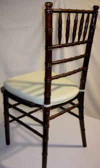 Chiavari Chairs Archives | Classy CoversClassy Covers