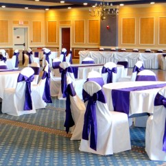Chair Cover Rentals Langley Covers Rental Mississauga Gallery Classy Coversclassy
