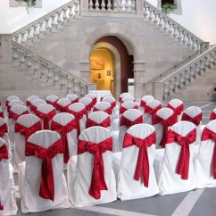 Chair Cover Rentals Langley Bungee Gallery Classy Coversclassy Covers