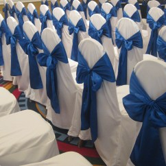Chair Cover Rentals Langley Big Man Lounge Gallery Classy Coversclassy Covers