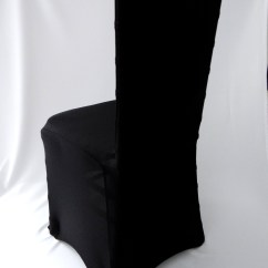 Black Chair Covers Walmart Design For Elderly Archives Classy Coversclassy