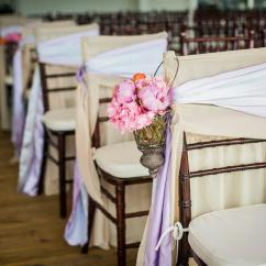 Cheap Chair Covers And Linens Portable Audience Chairs Chiavari | Classy Coversclassy