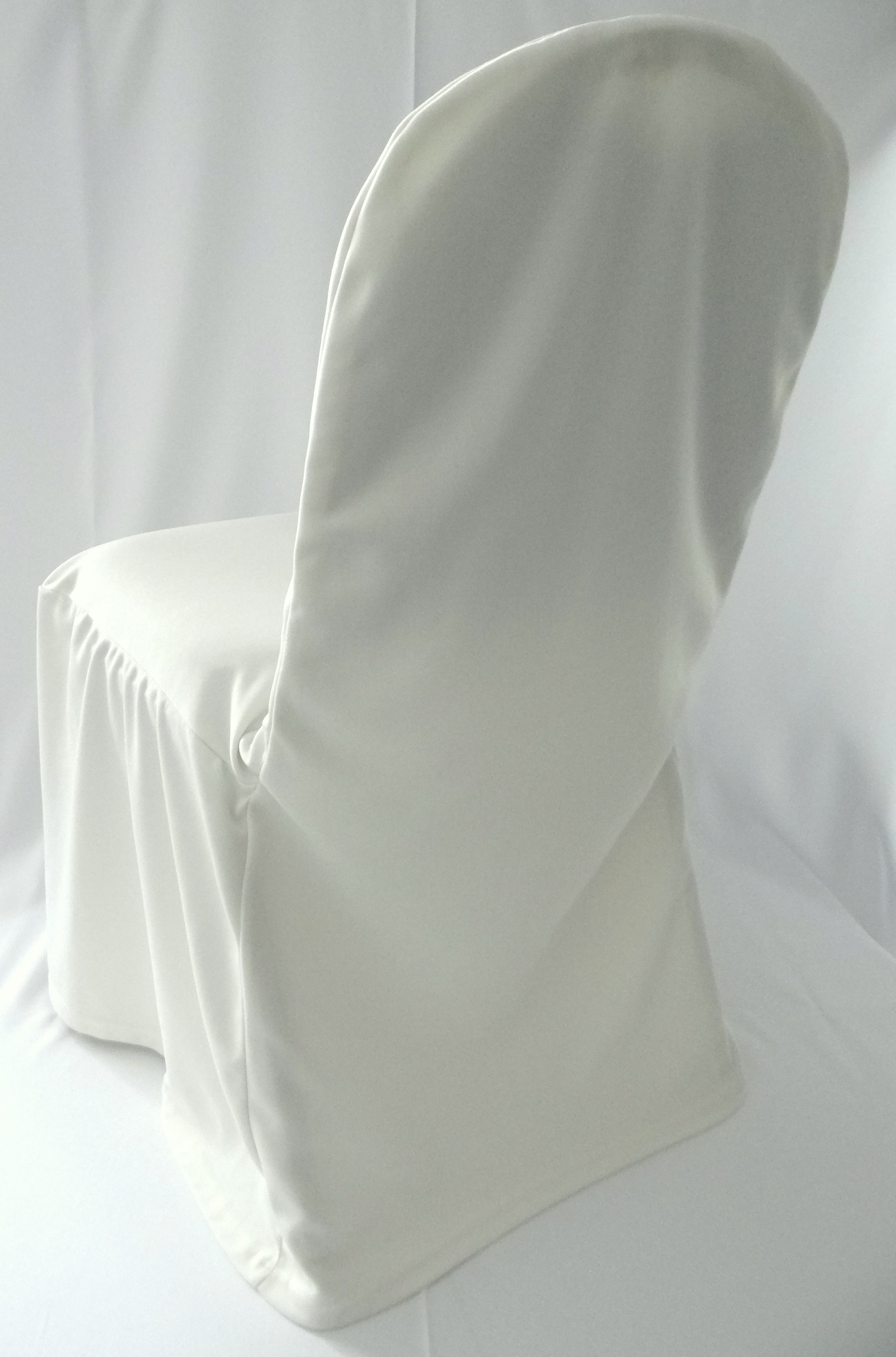 chair covers round back revolving hsn number archives classy coversclassy