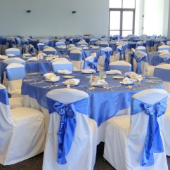 Chair Cover Rentals Langley Quik Heavy Duty Gallery Classy Coversclassy Covers