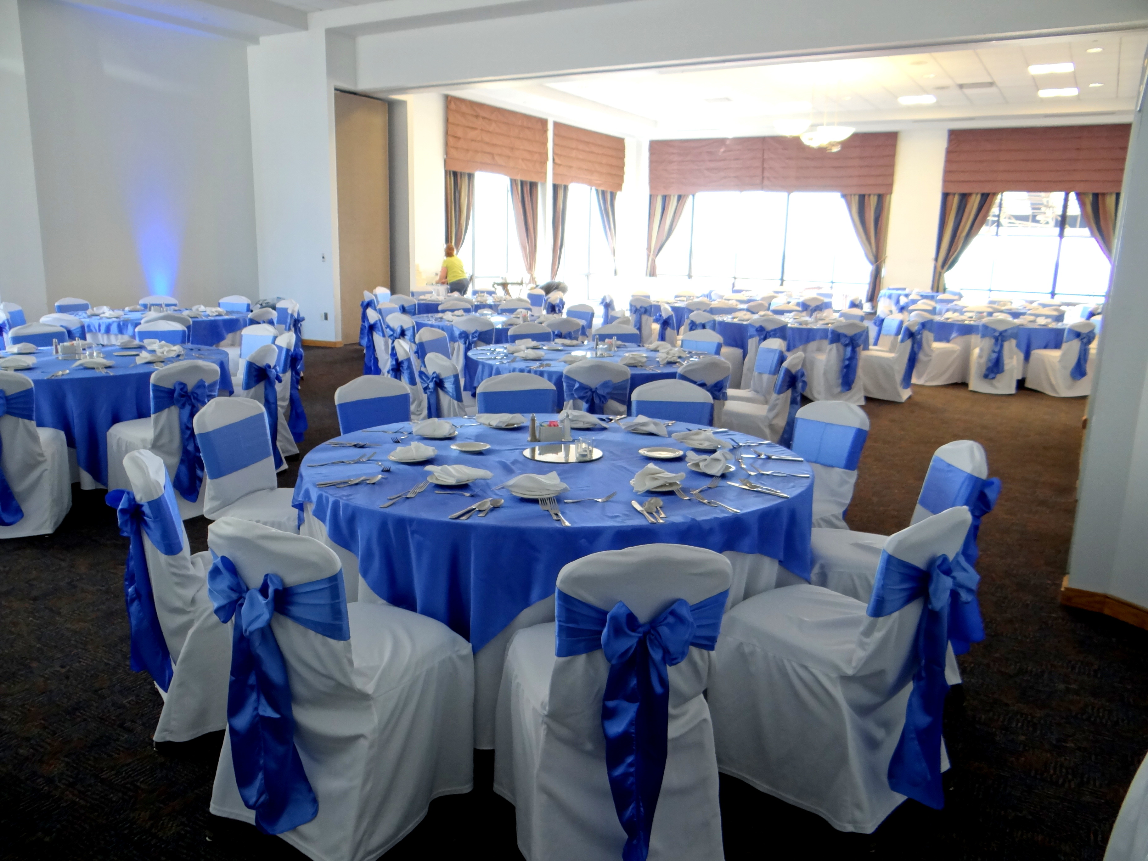 chair cover rentals langley nursing glider or rocking gallery classy coversclassy covers