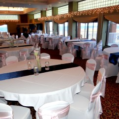 Chair Cover Rentals Langley Bean Bag Lounge Gallery Classy Coversclassy Covers