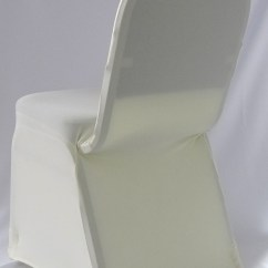 Chair Covers Ivory Wedding Lazy Boy Swivel Chairs Archives Classy Coversclassy