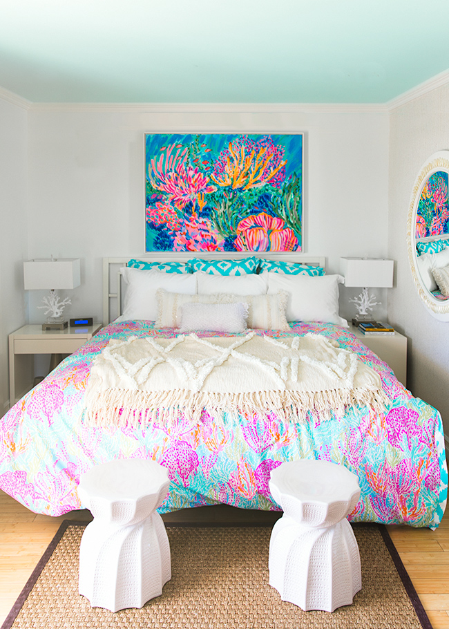 Lilly Pulitzer Wallpaper Fall The Lilly Pulitzer Suite Classy Girls Wear Pearls