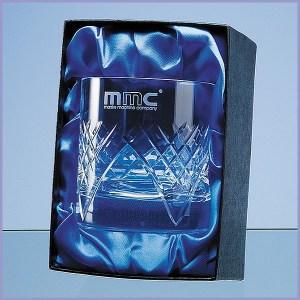 Presentation Boxes for Glassware