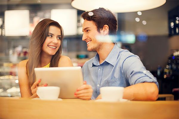 The Top 5 Extraordinary Ideas For Dating