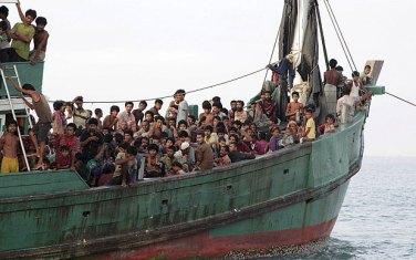 Rohingya_and_Bangl_3313208b