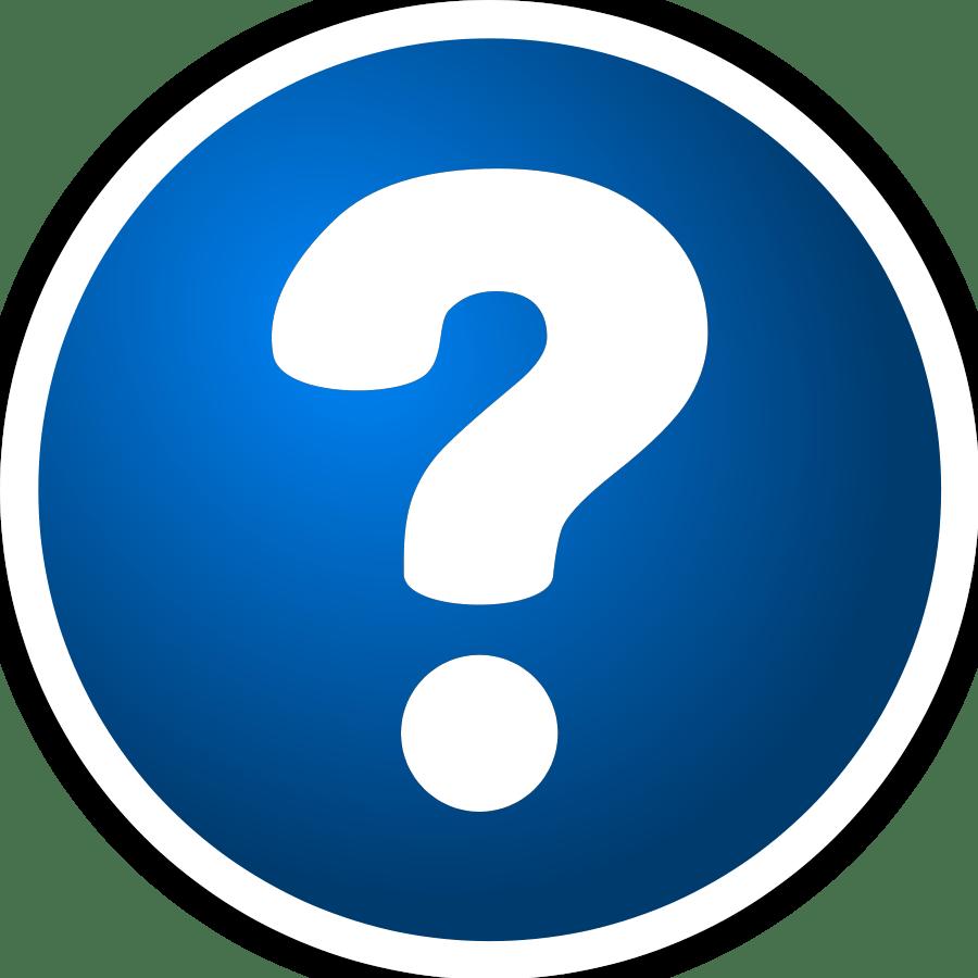 Doubts/Queries/Questions? - Ask Us! | CLATGyan