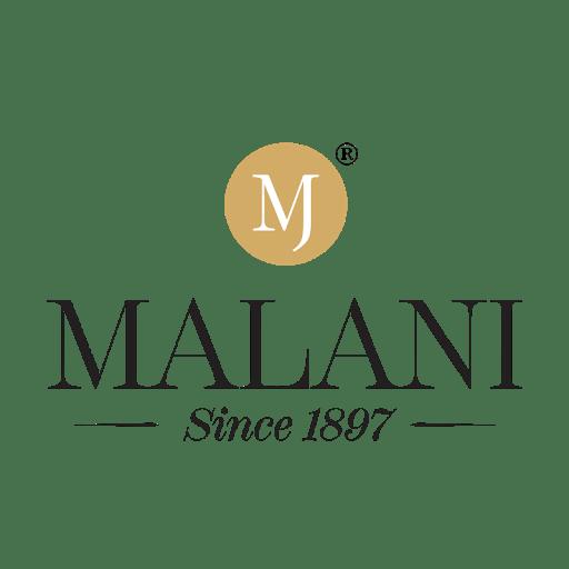Malani NEW Logo