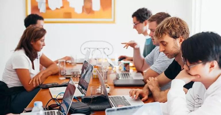 Valider son Produit sans coder – Initiation MVP – Startup