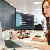 Python : créer votre première application de bureau Qt (PySide2)