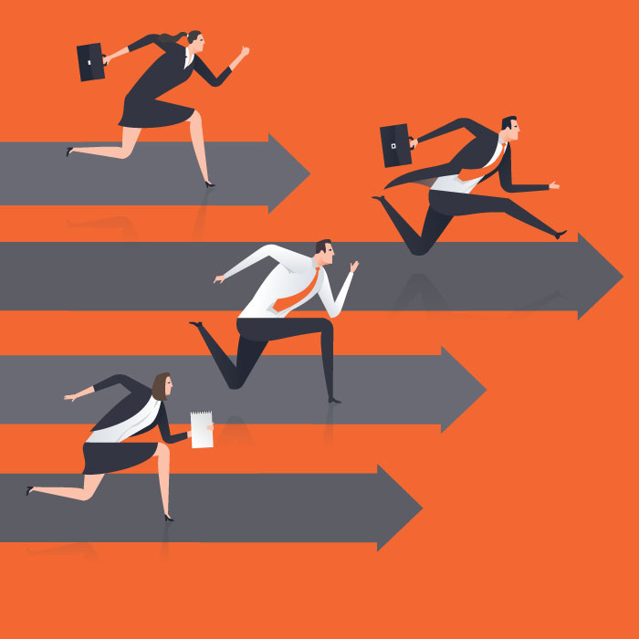 how-to-succeed-in-business-competition