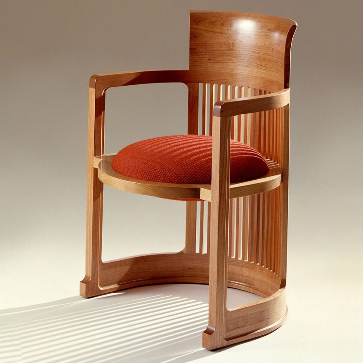 chair design architects dressing table architect frank lloyd wright