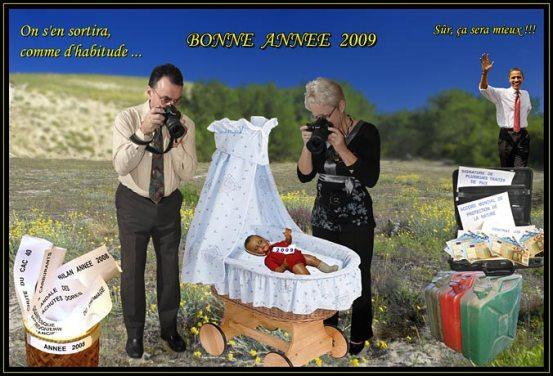 carte-voeux-2009-1
