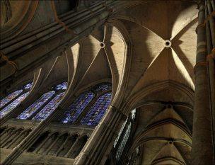 croisee-du-transept-cathedrale-de-reims