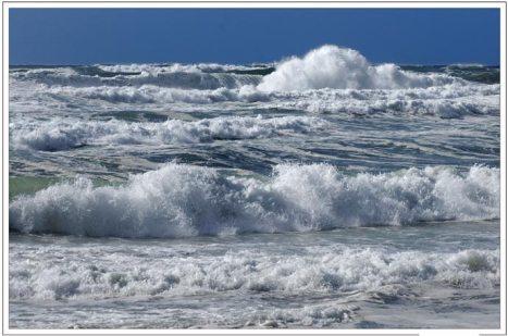 La lessiveuse océane