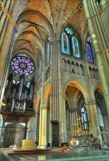 le-choeur-cathedrale-d-reims