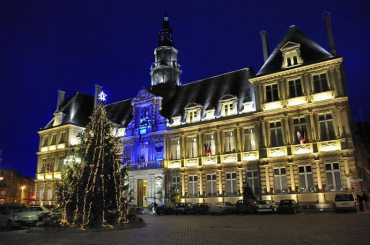 mairie-reims