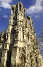 tour-nord-avant-travaux-cathedrale-de-reims