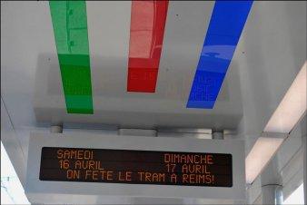 tram-inauguration-00