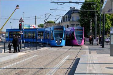 tram-inauguration-01-2