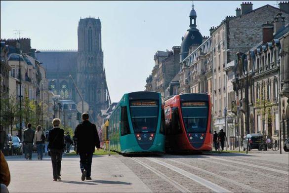tram-inauguration-05