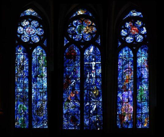 vitraux-de-chagall