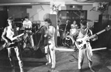 Link Calao 1988