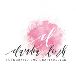 Claudia Link Fotografie & Grafikdesign