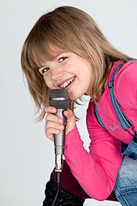 Fotostudio Programm Shootings Familienportraits Aktaufnahmen Babybauchfoto Kinderfoto