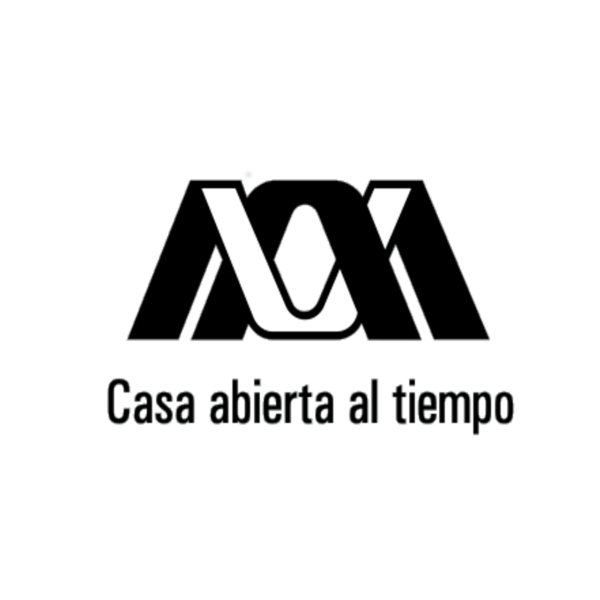 Exposición en Galería metropolitana: Casa abierta al