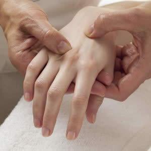 fisioterapia-ortopedica-reumatologia