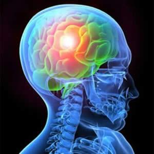 traumatismo-cranioencefalico