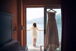 fotografo-matrimonio-lago-d'orta