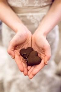 fotografo matrimoni bergamo bouquet