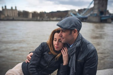 London_Engagement_014.jpg