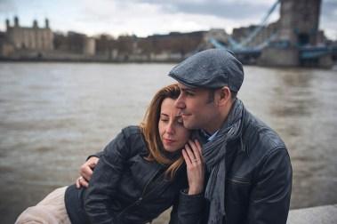 London_Engagement_014.jpg