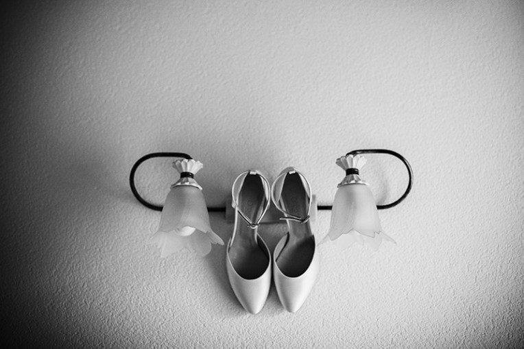 Winter-Wedding-Villa-Semenza_016.jpg
