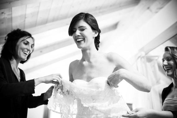 Winter-Wedding-Villa-Semenza_026.jpg